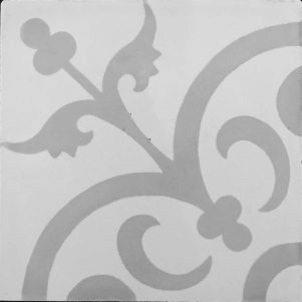 Cement Tile - Allegro-1-301x301 Allegro Tile
