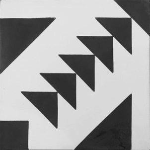 Cement Tile - shop12-301x301 Zanzibar Black Tile