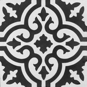Cement Tile - shop7-1-301x301 Havana Tile
