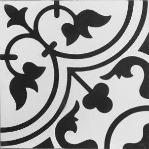Cement Tile - shop9-1-301x301 Fleur Tile