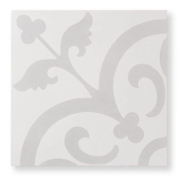 Sample: Allegro Tile