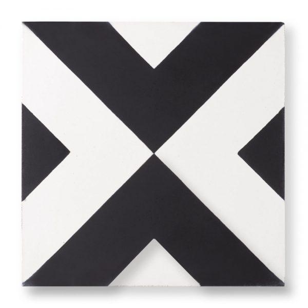 Sample: Excalibur Tile