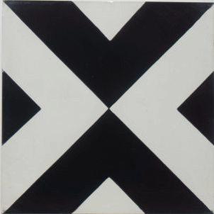 Cement Tile - Excalibur-1-301x301 Excalibur Tile