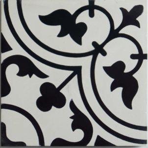 Cement Tile - Fleur-1-alt-301x301 Fleur Tile