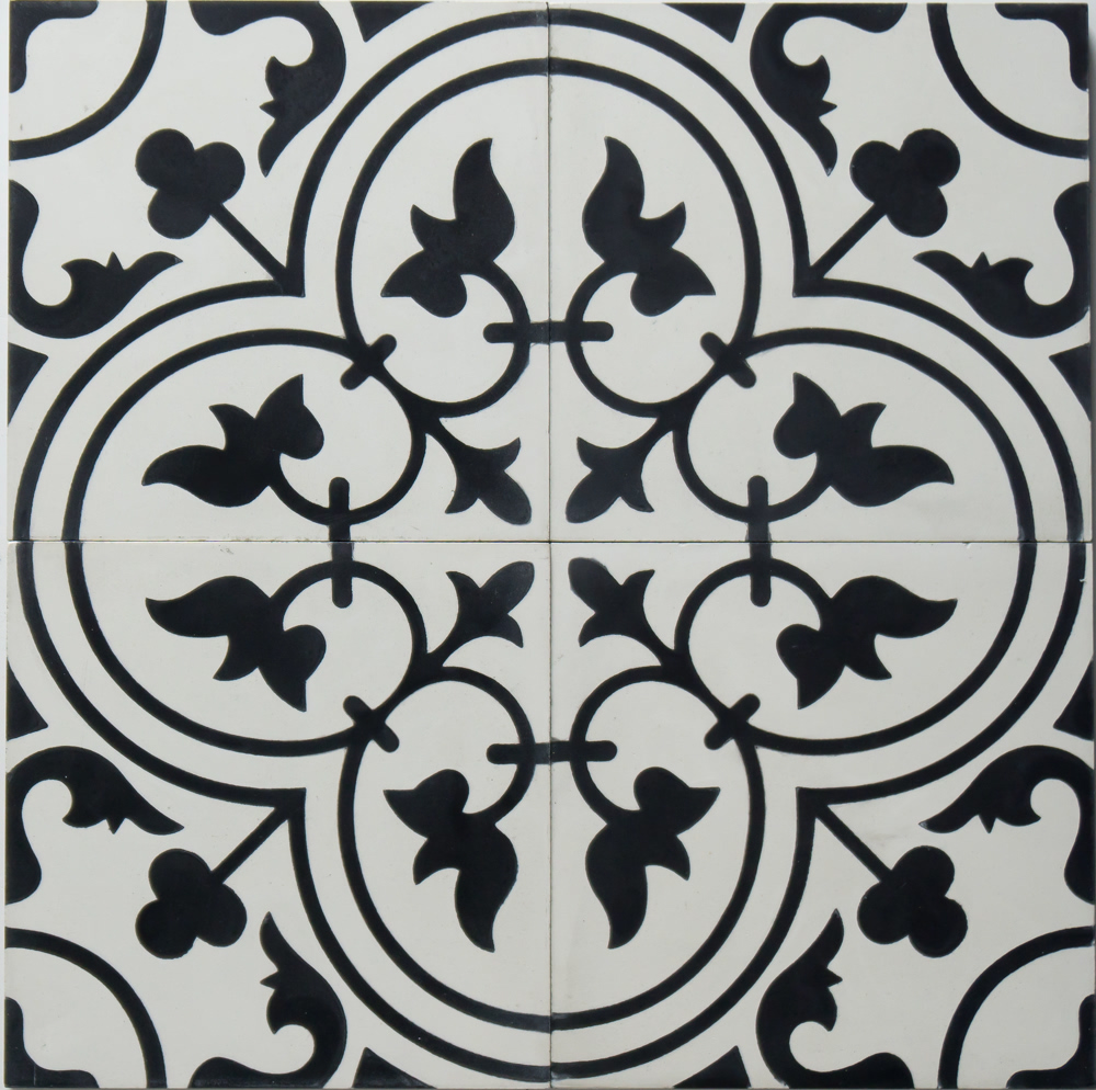 Moroccan Tile: An Elegant and Functional Interior Design Option