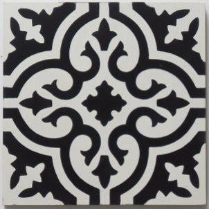 Cement Tile - Havana-1-alt-301x301 Havana Tile