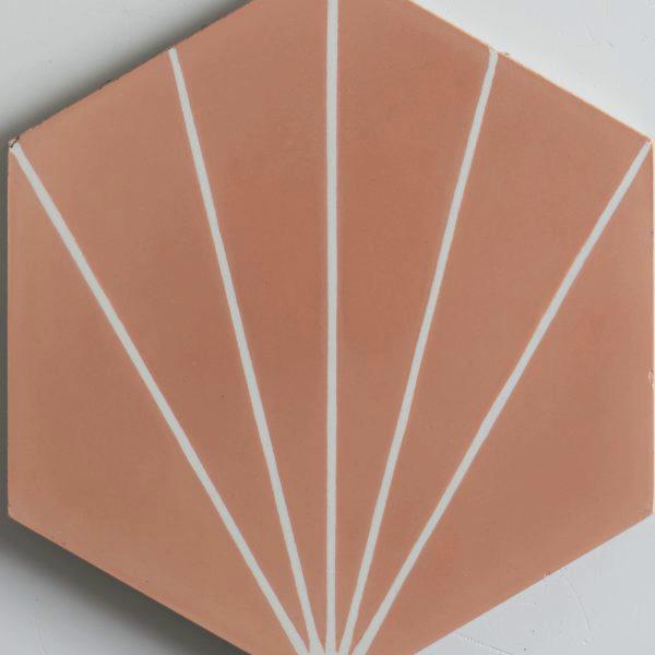 Nola Pink 1