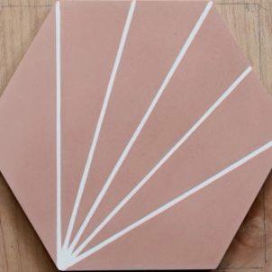 Cement Tile - Nola-Pink-1-Alt-301x301 Nola Pink Tile