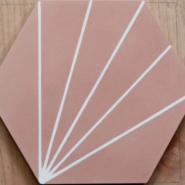 Nola Pink 1 Alt