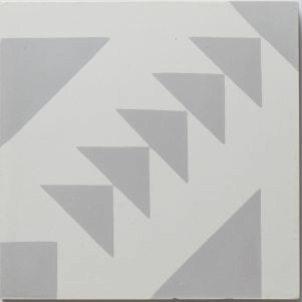 Cement Tile - Zanzibar-Grey-1-1-301x301 Zanzibar Grey Tile