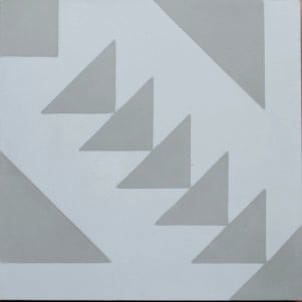 Cement Tile - Zanzibar-Grey-1-301x301 Zanzibar Grey Tile