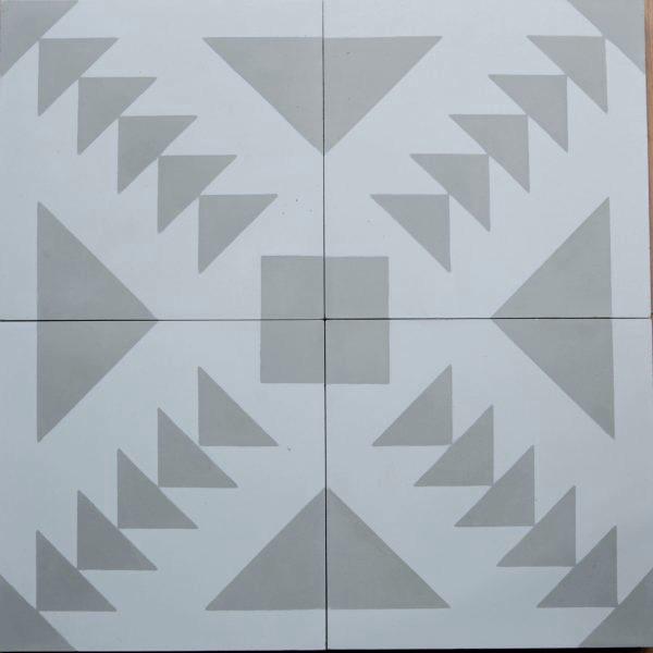 Zanzibar Grey 4