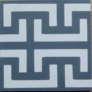 Cement Tile - Zeus-2013-1-301x301 Zeus 2013 Tile