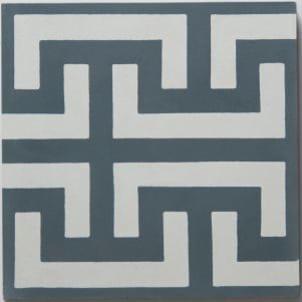 Cement Tile - Zeus-2013-1-alt-301x301 Zeus 2013 Tile
