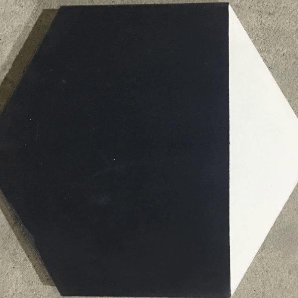 Vertex Black 1