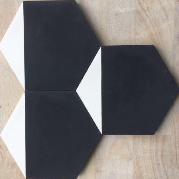 Vertex Black 3