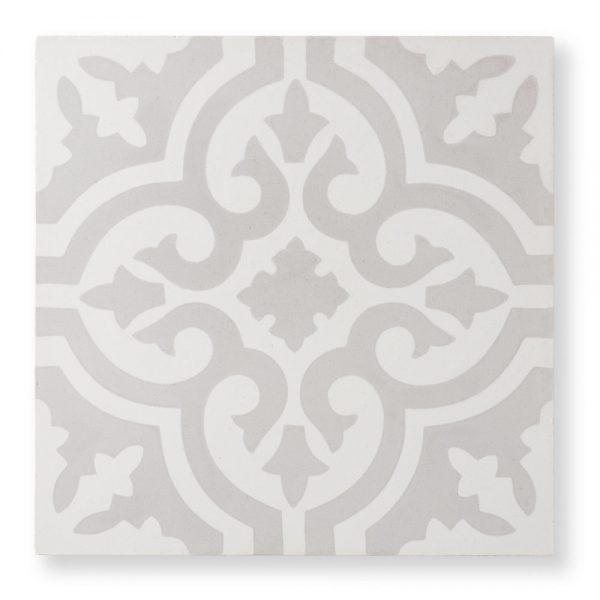 Sample: Havana Grey Tile