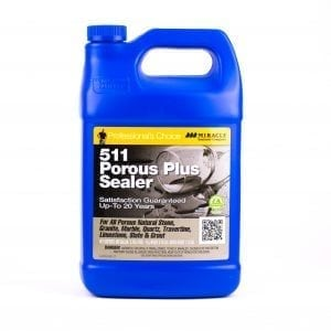 Riad Tile - Cement Tile Sealer 1 Gallon