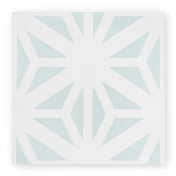 Sample: Sol 4000 Tile