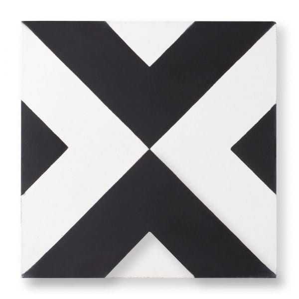 Excalibur Tile