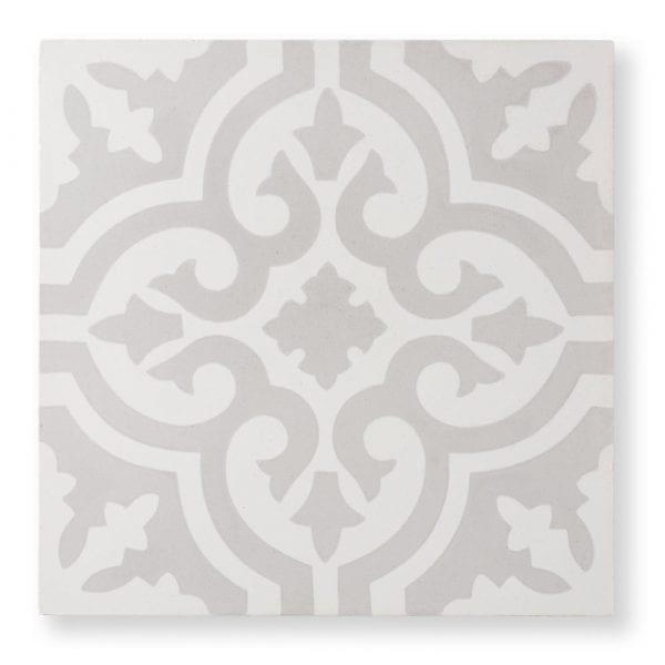 Havana Grey Tile