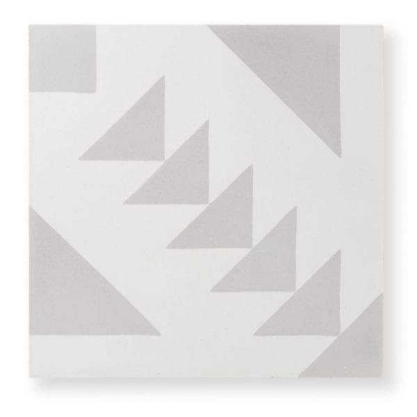 Zanzibar Grey Tile